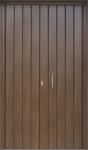 LineaClásica-7154-texturado