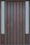 LineaClásica-Nogal-Oscuro-texturado-3