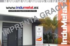 CatalogoGeneral-2018-estandar-001