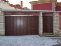 Garaje Abatibles (17)
