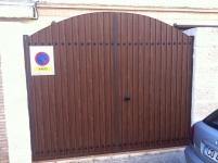 Garaje Abatibles (24)