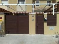 Garaje Abatibles (3)