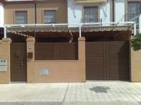 Garaje Abatibles (7)
