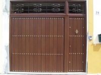 Garage Basculantes (10)