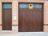 Garage Basculantes (11)
