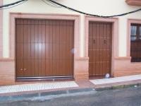 Garage Basculantes (12)