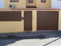 Garage Basculantes (2)