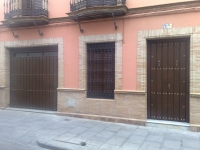 Garage Basculantes (4)