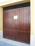 Garage Basculantes (5)