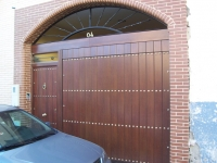 Garage Basculantes (7)