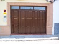 Garage Basculantes (8)