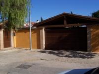 Garage Corredera (12)