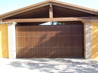 Garage Corredera (13)
