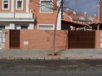 Garage Corredera (15)