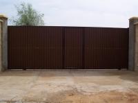 Garage Corredera (16)