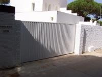 Garage Corredera (17)
