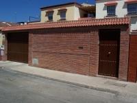 Garage Corredera (18)