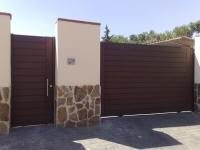 Garage Corredera (2)