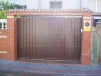 Garage Corredera (20)