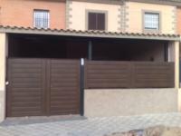 Garage Corredera (3)