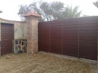 Garage Corredera (4)