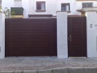 Garage Corredera (6)
