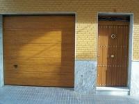 Garaje Seccionales (1)