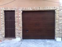 Garaje Seccionales (10)
