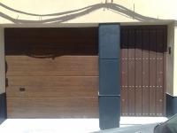 Garaje Seccionales (11)