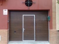 Garaje Seccionales (13)