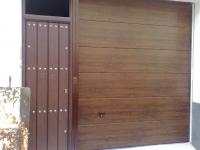 Garaje Seccionales (14)