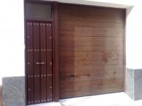 Garaje Seccionales (15)