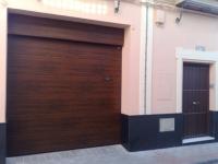 Garaje Seccionales (16)