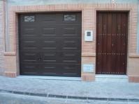 Garaje Seccionales (17)