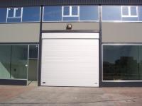 Garaje Seccionales (19)
