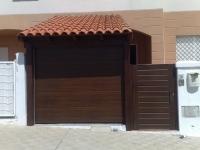 Garaje Seccionales (2)