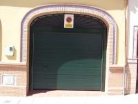 Garaje Seccionales (20)