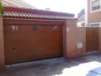 Garaje Seccionales (3)