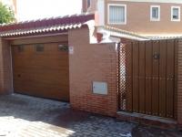 Garaje Seccionales (4)