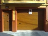 Garaje Seccionales (6)
