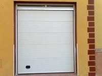 Garaje Seccionales (7)