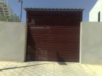Garaje Seccionales (8)