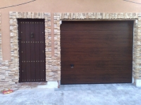 Garaje Seccionales (9)