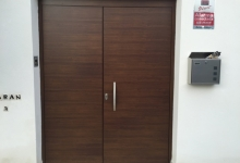 Puertas entrada (1)