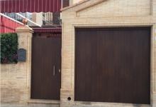 Puertas entrada (2)