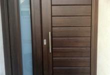 Puertas entrada (3)