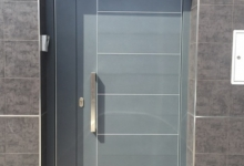 Puertas entrada (4)