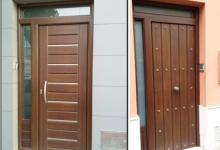 Puertas entrada (5)