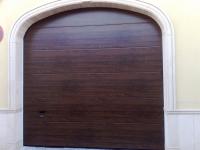 Garaje Seccionales (5)