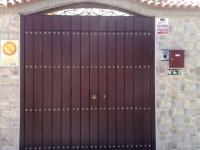 Garaje Basculantes (3)